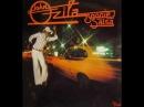 John Ozila - Funky Boogie (Remix by Pilooski)