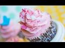 LakomkaVK Buttercream tradicional Consistente y cremosa Quiero Cupcakes