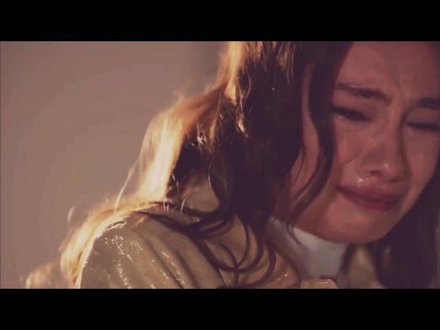 Kara Sevda - Так было,так больно..
