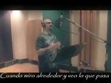 Rob Halford (Navidad)-Get Into The Spirit (Subtitulado) (Metal Positivo) (HQ)