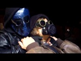 EYELESS JACK Creepypasta Film 2