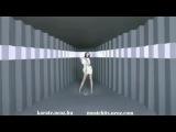 Freemasons feat. Sophie Ellis Bextor - Heartbreak