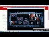 Ред Стар казино игровые автоматы - лудовод 2
