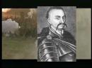 Історичні постаті Біля Збаразьких мурів 2015