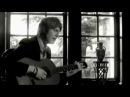 Scott Matthews Elusive official video Song written by Scott Matthews