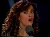 Lucia Mendez - Mis Intimas Razones