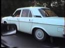 Улицы Казани 1997 год