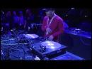 DJ QBert IDA 2015 Special Showcase