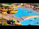 Houda Golf Beach Club 3* Тунис