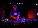 Jake Milliner Boiler Room London DJ Set