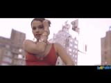 Tropical Family - Dj Assad Ft. Papi Sanchez Luyanna - Enamorame 1080p