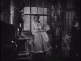 Die Dreigroschenoper (1931) - Die Seeräuber Jenny