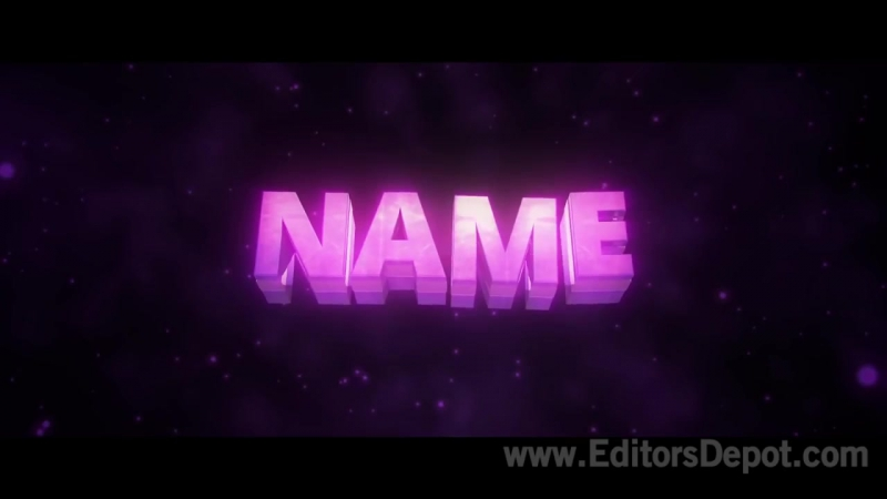 (BEST) Top 10 FREE Girls 2D-3D Intro Templates - SONY VEGAS, AFTER EFFECTS, CINEMA 4D