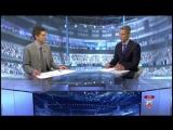 2016-01-30-КХЛ ТВ-Подробно