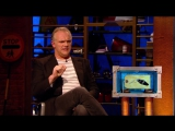 Room 101 16x03 - Greg Davies, Katie Price, Adil Ray