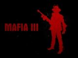 Mafia 3 - Трейлер на русском  [HD]