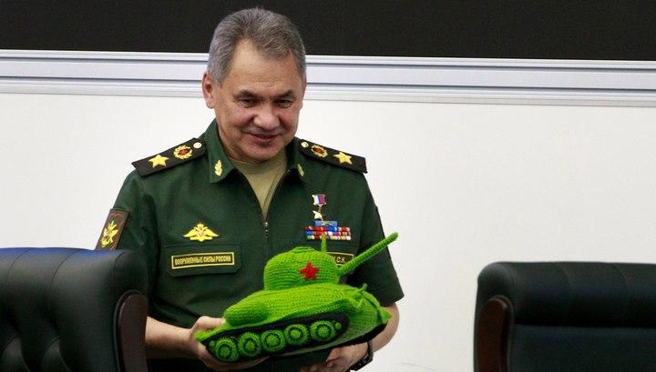 Orosz szárazföldi erők EKKe6NeE9OE