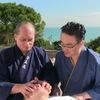 Кобидо / KOBIDO treatment licensed facialist