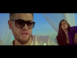 Enca ft. Noizy - Bow Down, 2016