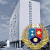 Донецкий национальный университет. ДНР
