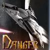 Игра DangerSpace