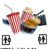 ЛифтКино - Доставим вас к любому фильму!
