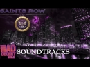 Soundtracks Saints Row IV - Mad Decent - DJ Snake ft. Alesia - Bird Machine HQ