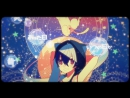Space in the Marble / Soraru sm29210764
