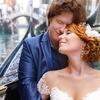 Фотограф в Венеции, Италии ► Eva Vasilyeva