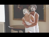 2 Faced Funks feat. Lucia - All I Need (Official Music Video)