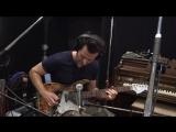 Dweezil Zappa Play the