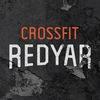 CrossFit Redyar Красноярск