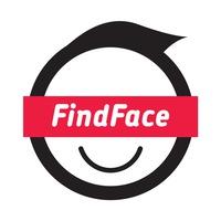 FindFace находит людей по фотографии _HGDvLPLudI