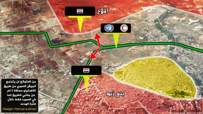 [BIZTPOL] Szíria és Irak - 1. NzrLUwXdzfM
