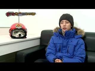 [tv show] [22.11.15] [king of masked singer] 복면가왕 - hit maker a freshmans interview!