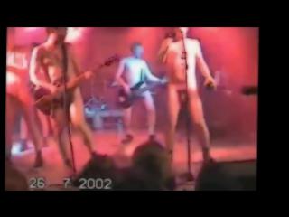 Видео голые на сцене, секс азербайджанский женщин толстых
