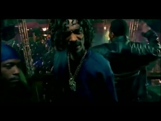 Snoop-dogg-smoke-weed-everyday-hedegaard-remix-720p