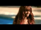 Sasha Lopez feat Broono Ale Blake - Weekend 2k13