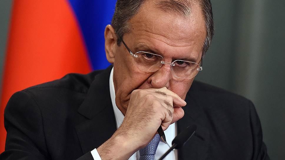 """""""Воевать с Турцией мы не собираемся"""""""
