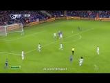 Лестер 2-1 Челси | Обзор матча
