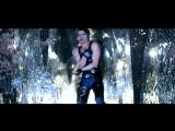 45 DJ Layla feat Radu Sirbu  Armina Rosi - Party Boy