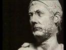 Древний Рим и его таинственные города (1996) - Загадки древности