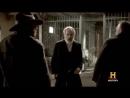 Хэтфилды и МакКои/Hatfields McCoys 2012 Трейлер