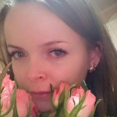 Ирина Димитриева