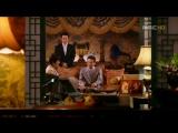 Дворец  Palace  Goong  궁 22 серия (Озвучка GREEN TEA)