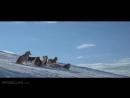 Белый плен (2006) трейлер