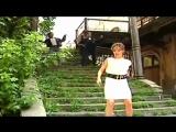 Инна Смирнова и гр.Фея - Нашей Музыки Звук ( 1989 )