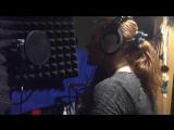 Shikhandi - Recording Winterborn 77