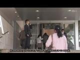 [FRT Sora] Kamen Rider Kabuto - 08 [720p] [SUB]
