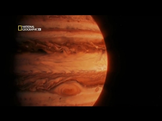 С точки зрения науки: Почему инопланетяне существуют (2010) National Geographic
